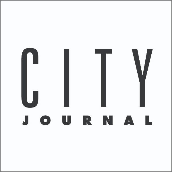 City_Journal_logo_border