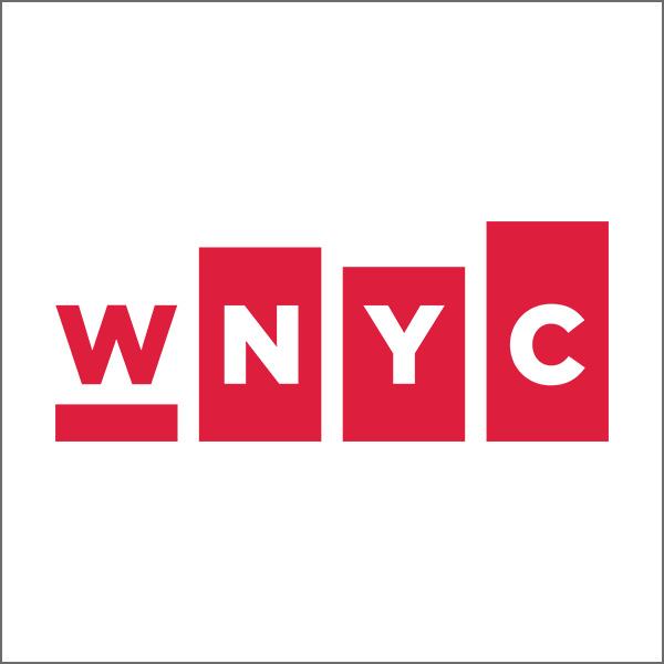 WNYC_NoFreq_RGB_border