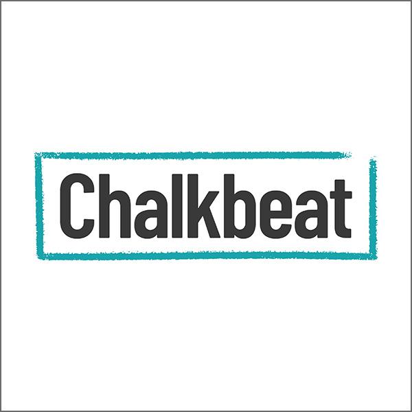 chalkbeat-logo_border